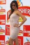 Deepika Padukone At Kingfisher Calendar Girl 2011 Event