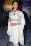 Deepika Padukone At 'Lafangey Parindey' Movie Press Meet