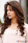 Deepika Padukone looks confused