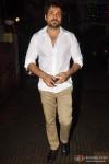 Emraan Hashmi At 'Murder 2' Movie Special Screening