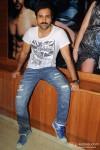 Emraan Hashmi Promote 'Murder 2' Movie