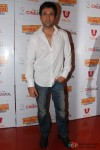 Emraan Hashmi Promote 'Once Upn A Time In Mumbaai' Movie