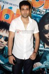 Emraan Hashmi Promote 'Crook' Movie