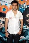 Emraan Hashmi Promote 'Crook' Movie