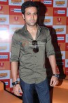 Emraan Hashmi At Sangam Big Cinemas Opening Event