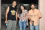 Jackky Bhagnani, Pooja Gupta, Arshad Warsi