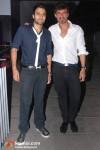 Jackky Bhagnani, Rahul Dev
