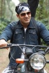 John Abraham in 7 Khoon Maaf Movie