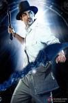 John Abraham in Aashayein Movie