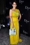 Kangana Ranaut At Dior Anniversary Bash Event