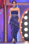 Kangana Ranaut At 'Pantaloons Femina Miss India 2011' Finale Event