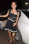 Kangana Ranaut Keeps It Short