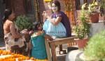 Kangana Ranaut (Tanu Weds Manu Stills)