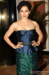 Kangana Ranaut at National Award winners (women) felicitation ceremony