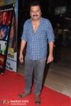 Nagesh Bhosle