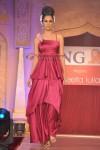 Neeta Lulla's Show
