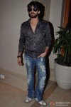 Neil Nitin Mukesh At JW Marriott For 'Players' Movie Press Meet