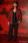 Neil Nitin Mukesh At Mens Wear Line Launch Event