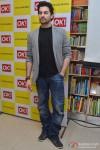 Neil Nitin Mukesh Releases OK! Magazine