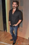 Neil Nitin Mukesh poses during the promotion of Shortcut Romeo