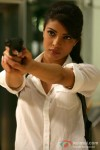 Priyanka Chopra in Don 2 Movie