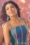 Priyanka Chopra in God Tussi Great Ho Movie