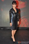 Priyanka Chopra Launches her 1st Album In My City