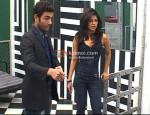 Priyanka Chopra (Love Lockup Episode Stills)
