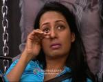 Kashmera Shah (Love Lockup Episode Stills)
