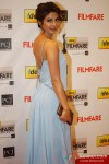 Priyanka Chopra At Filmfare Awards Red Carpet 2012 Event