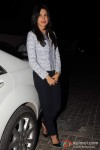 Priyanka Chopra At 'Agneepath' Movie Screening