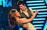 Priyanka Chopra, Shah Rukh Khan