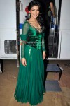 Priyanka Chopra At 6th Apsara Film And Television Producers Guild Awards Event