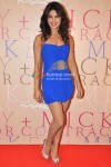 Priyanka Chopra At Mickey Contractor's Bash Event