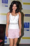 Priyanka Chopra At Sonal Kalra's 'A Calmer Book' Launch Event
