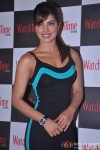 Priyanka Chopra at Watch Time Magazine launch event
