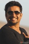 R. Madhavan flashes a smile in Jodi Breakers Movie