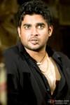 R. Madhavan looks like a goon in Teen Patti Movie