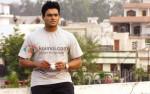 R Madhavan (Tanu Weds Manu Stills)