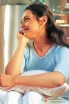 Rani Mukerji in Mujhse Dosti Karoge! Movie