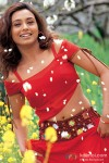 Rani Mukerji in Saathiya Movie