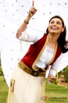 Rani Mukerji in Thoda Pyaar Thoda Magic Movie