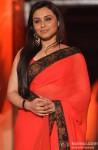 Rani Mukerji Launches Sanjay Leela Bhansali's TV Show Saraswatichandra