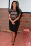 Rani Mukerji At Indian Stroke Association Event