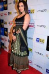 Rani Mukerji At Mirchi Music Awards Event