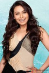 Rani Mukerji's Killer Smile In Hot Pose