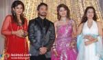 Raveena Tandon, Ameesha Patel