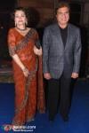 Salma Agha, Raj Babbar