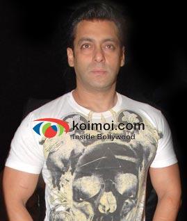 "Salman Khan: ""Hate This Bloody Name, Bollywood. Disgusting"""