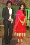 Shah Rukh Khan, Sophie Choudry